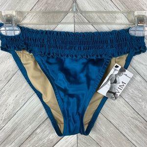 NWT Victoria's Secret bikini bottoms.